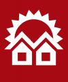 RED Housing Fund